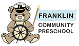 Franklin Preschool